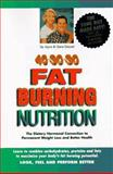 40-30-30 Fat Burning Nutrition : The Dietary Hormonal Connection to Permanent Weight Loss and Better Health, Daoust, Joyce and Daoust, Gene, 1569120862