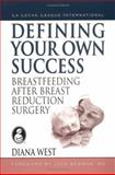 Defining Your Own Success, Diana West, 0912500867