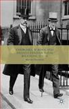 Churchill, Borden and Anglo-Canadian Naval Relations, 1911-14, Thornton, Martin, 1137300868