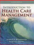 Introduction to Health Care Management 9780763790868