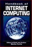 Handbook of Internet Computing, Furht, Borivoje, 084930086X