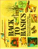 Back to Basics, Reader's Digest Editors, 0895770865