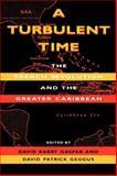 A Turbulent Time