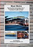 Muni Metro, Joe Mendoza, 145364086X