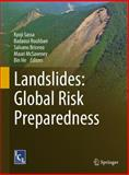 Landslides : Global Risk Preparedness, , 364222086X