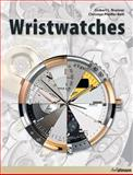 Wristwatches, Gisbert L. Brunner, Christian Pfeiffer-Belli, 3848000865