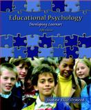 Educational Psychology, Jeanne Ellis Ormrod, 0131190873