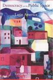 Democracy and the Public Space in Latin America, Avritzer, Leonardo, 0691090874