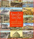 Asbury Park's Glory Days, Helen-Chantal Pike, 0813540879