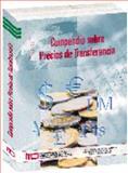 Compendio Sobre Precios de Transferencia 9789706650870