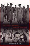 Art, Culture, and Media under the Third Reich, , 0226220877