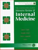 The Cleveland Clinic Intensive Review of Internal Medicine, Stoller, James and Ahmad, Muzaffar, 0683300873