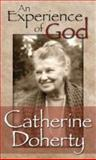 An Experience of God, Catherine Doherty, 0921440871