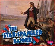 Star-Spangled Banner, Tyler Monroe, 1476530874