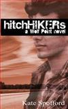 Hitchhikers, Kate Spofford, 1492820873