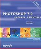 Photoshop 7 Upgrade Essentials, Loader, Vicki, 190345087X