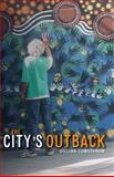 The City's Outback 9781921410871