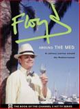 Floyd Around the Med, Keith Floyd, 0004140877