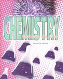 Chemistry, Antonella Meiani, 0822500876