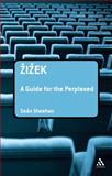 Zizek, Sheehan, Sean, 1441180877