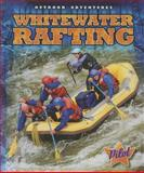 Whitewater Rafting, Sara Green, 1626170878