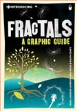 Fractals, Ralph Gordon and Will Rood, 1848310870