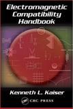 Electromagnetic Compatibility Handbook, Kaiser, Kenneth L., 0849320879