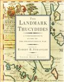The Landmark Thucydides, Thucydides, 1416590870