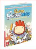 Super Scribblenauts, Eve Eschenbacher, 0307470873