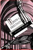 Truth and Objectivity, Wright, Crispin, 0674910877