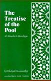 The Treatise of the Pool, Obadyah Maimonides, 0900860871