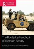The Routledge Handbook of European Security, , 1138840874