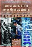 Industrialization in the Modern World, John Hinshaw and Peter N. Stearns, 1610690877