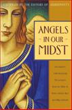 Angels in Our Midst, Guideposts Editors, 038551087X