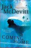 Coming Home, Jack McDevitt, 0425260879