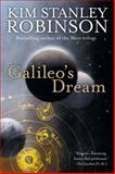 Galileo's Dream, Kim Stanley Robinson, 0553590871
