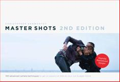 Master Shots Vol 1, 2nd Edition 2nd Edition