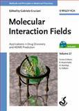 Molecular Interaction Fields 9783527310876