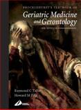 Geriatric Medicine and Gerontology, Brocklehurst, J. C., 0443070873