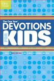 The One Year Devotions for Kids, Tyndale House Publishers Staff, 084235087X