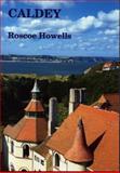 Caldey, Roscoe Howells, 0863830870