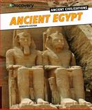 Ancient Egypt, Meredith Costain, 1477700870