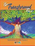 Be Transformed 2, Scope Staff and Scott Hadden, 1493780875