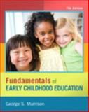 Fundamentals of Early Childood Education 7th Edition