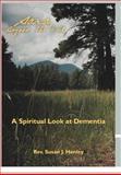 Sara, Beyond the Veil, Rev. Susan J. Henley, 1452560870