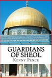 Guardians of Sheol, Kenny Pence, 1478300876