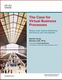 The Case for Virtual Business Processes 9781587200878