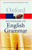 The Oxford Dictionary of English Grammar, , 0192800876