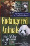 Endangered Animals, , 0313360871