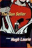The Gun Seller, Hugh Laurie, 1569470871